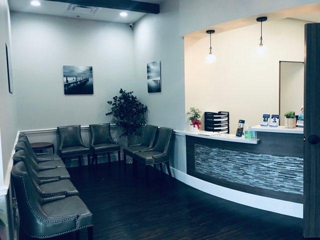 College Station Dental & Orthodontics image 2