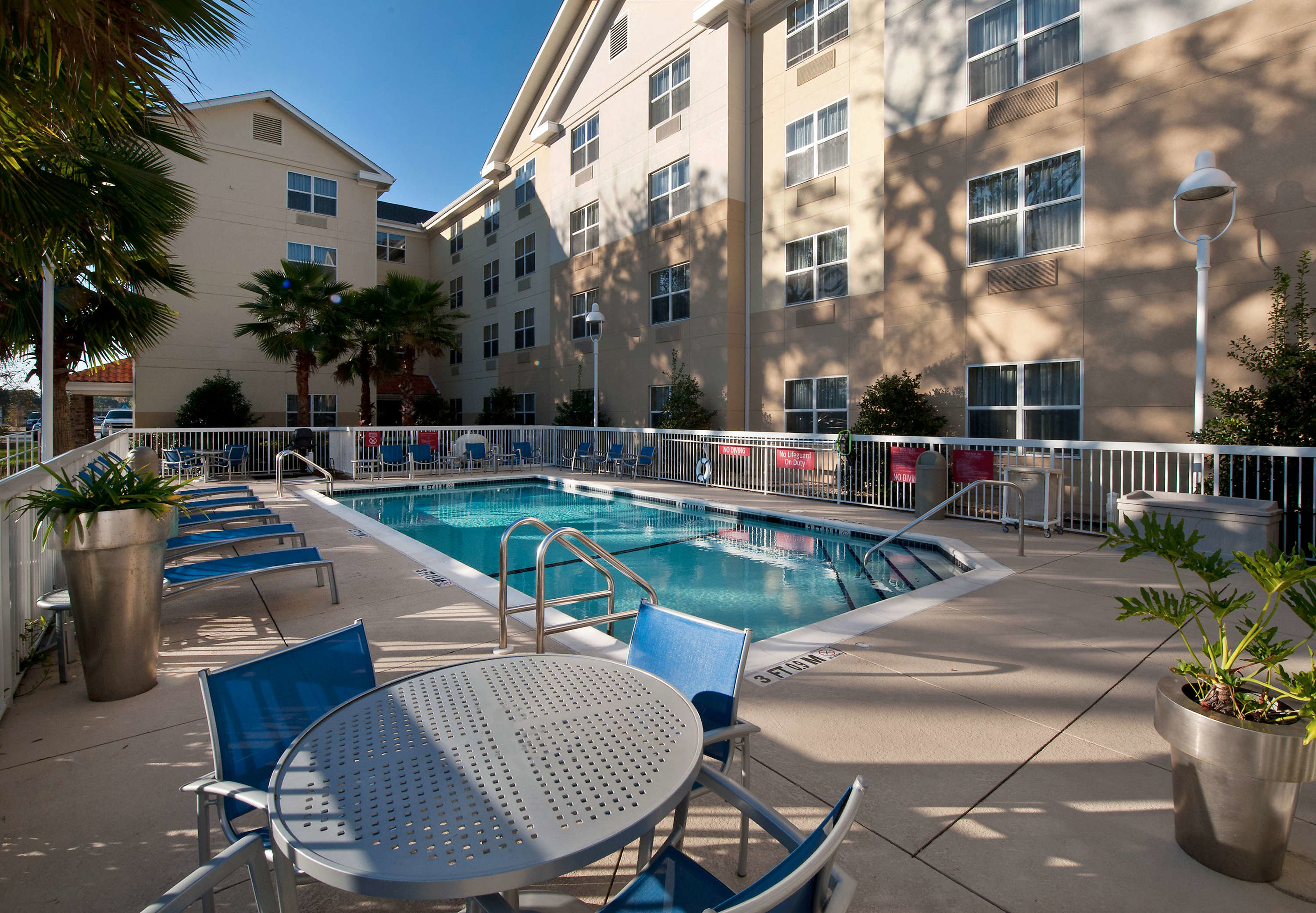 TownePlace Suites by Marriott Pensacola image 3