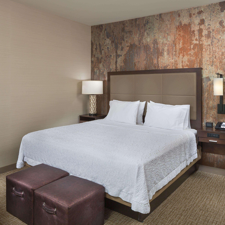 Hampton Inn & Suites Murrieta Temecula image 43