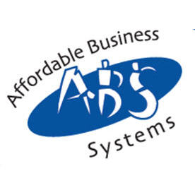 Affordable Business Systems, Inc