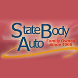 State Auto Body