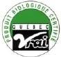 Arc En Vrac Inc Produits Naturels à Joliette