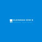 Edward B. Kleinman, DDS