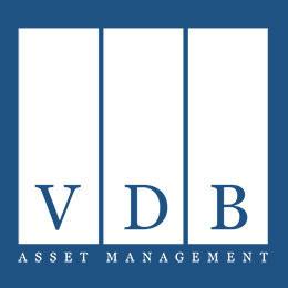 Damien Isabella VDB Asset Management