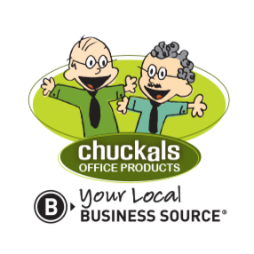 Chuckals Office Products - Tacoma, WA - Office Supply Stores