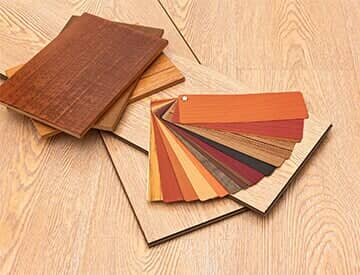 Franklin Flooring Contractors image 19