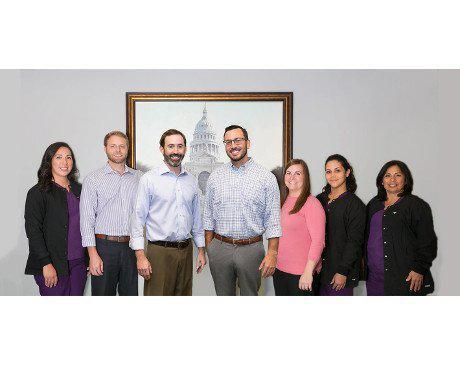 Midtown Urology Associates
