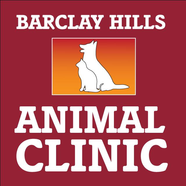 Barclay Hills Animal Clinic