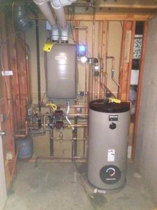 Ace Hi Plumbing & HVAC image 2