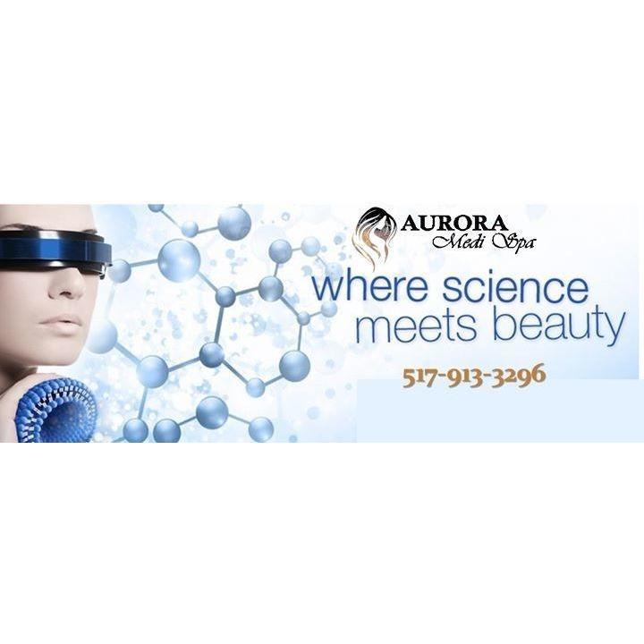 Aurora Medi Spa