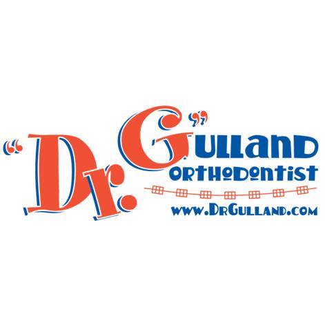 Gulland Charles DDS image 1