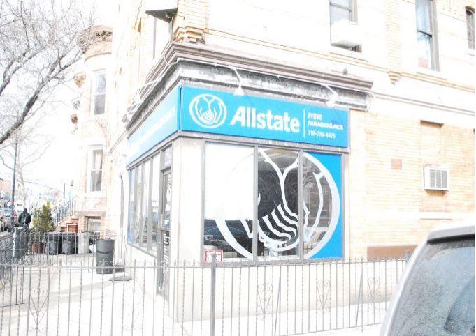 Steve Panagioulakis: Allstate Insurance image 3