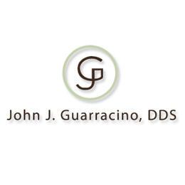 John J. Guarracino, DDS