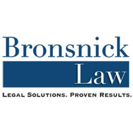 Bronsnick Law Firm, LLC
