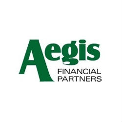 Aegis Financial Partners