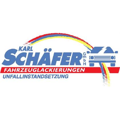 Logo von Karl Schäfer GmbH