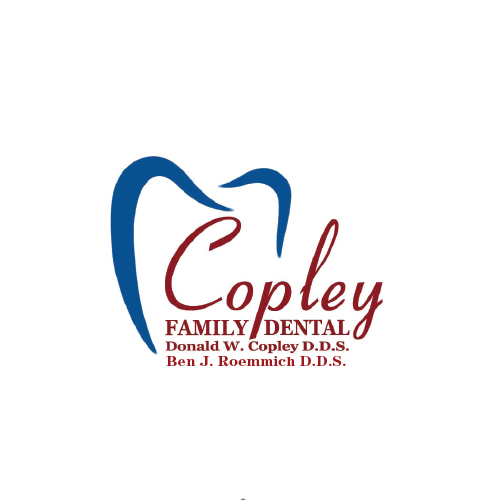 Copley Family Dental