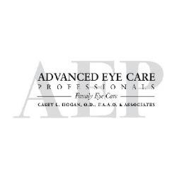Advanced Eye Care Professionals