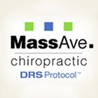 Mass Ave Chiropractic: Joseph Kielur, D.C.