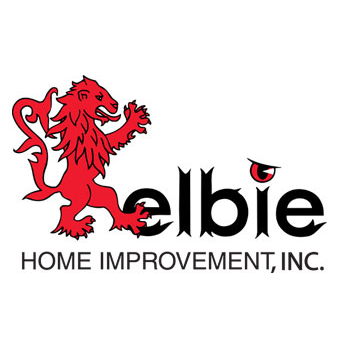 Kelbie Home Improvement, Inc. - ad image