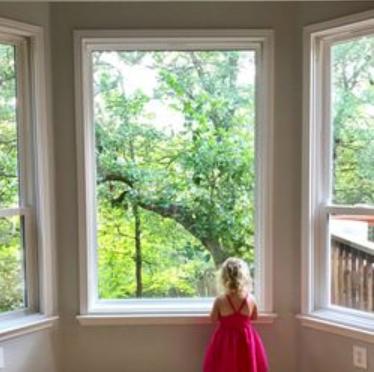 Image 4 | Graceland Windows and Doors