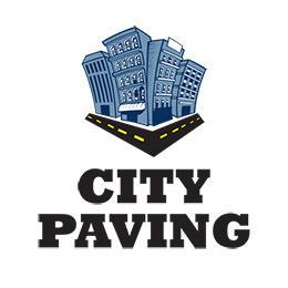 City Paving, Inc. image 0