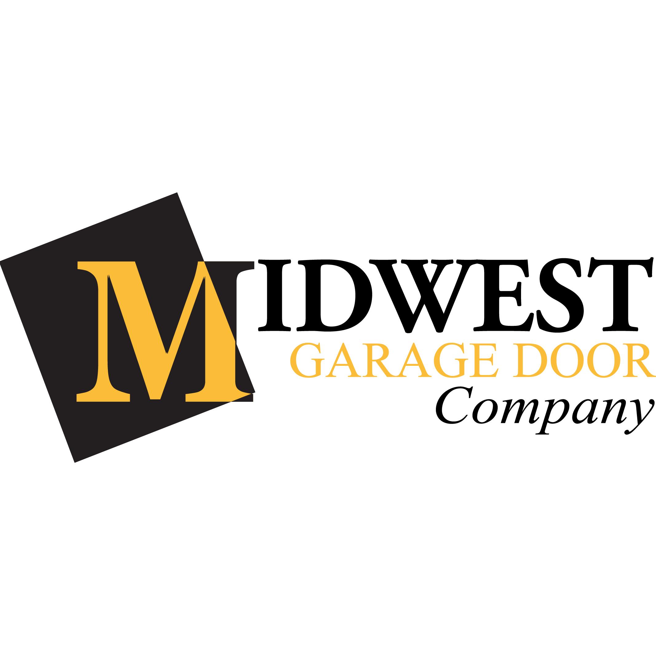 Midwest Garage Door Company image 0