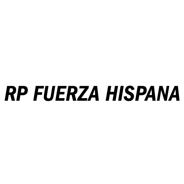 RP Fuerza Hispana