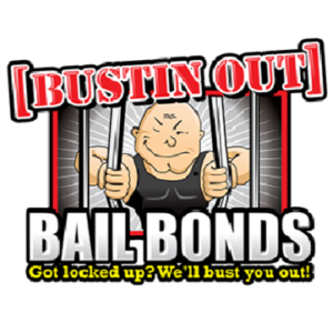 Bustin Out Bail Bonds - Decatur Texas image 0