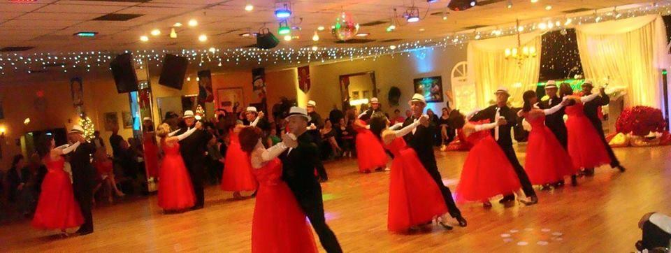 Goldcoast Ballroom image 0