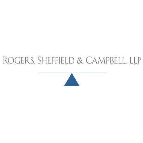 Rogers Sheffield & Campbell LLP