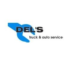 Del's Truck & Auto Service