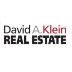David A Klein Real Estate, Ltd. - Allentown, PA - Real Estate Agents
