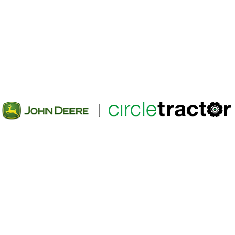 Circle Tractor & Equipment