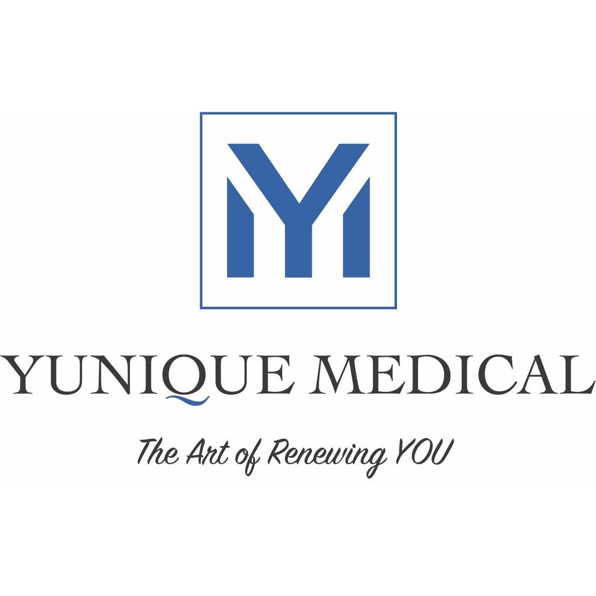Yunique Medical image 1
