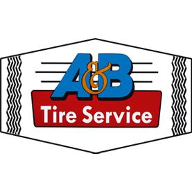 A & B Tire Service