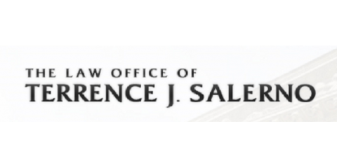 Salerno & Associates image 1
