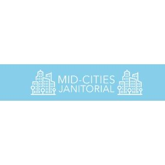 Mid-Cities Janitorial