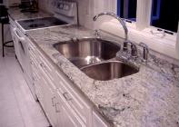 Tedeschi Tile & Marble Inc image 5