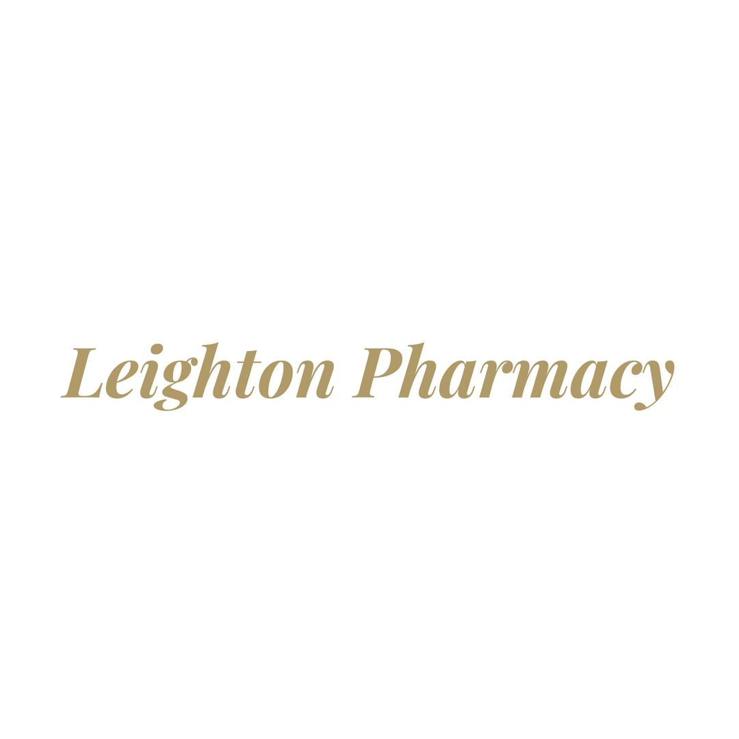 Leighton Pharmacy image 1