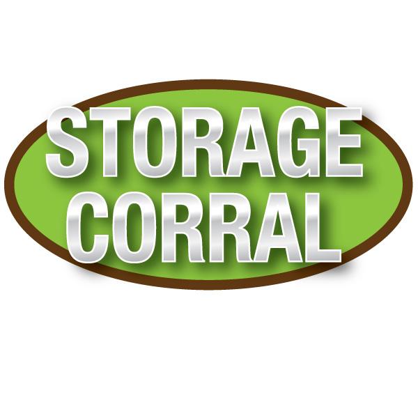 Storage Corral