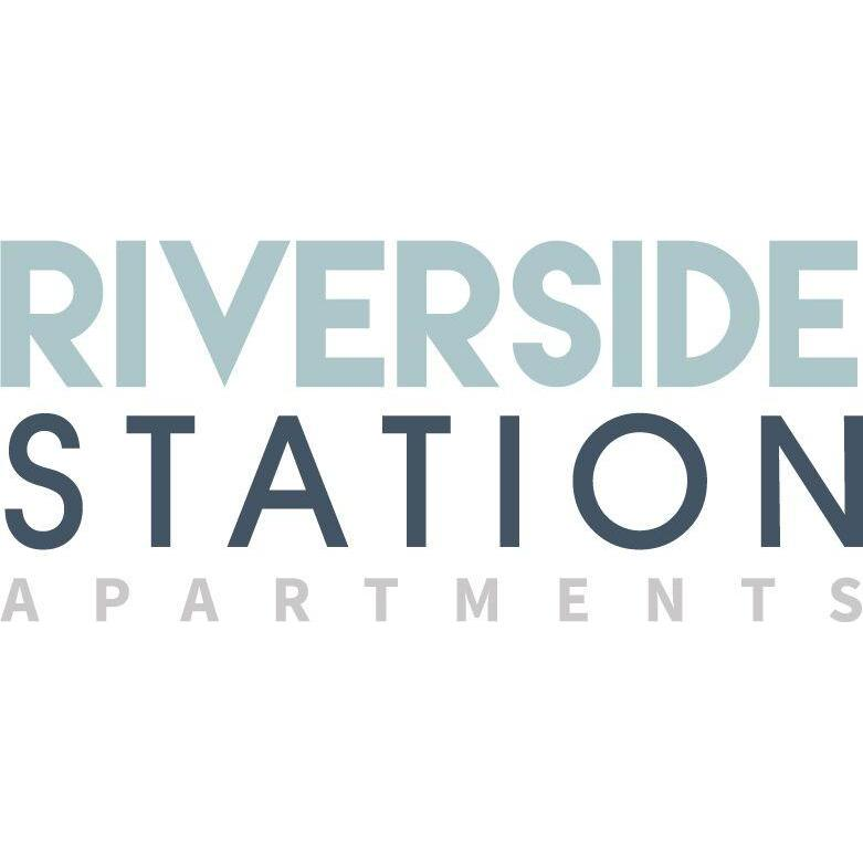 Riverside Station Apartments image 9
