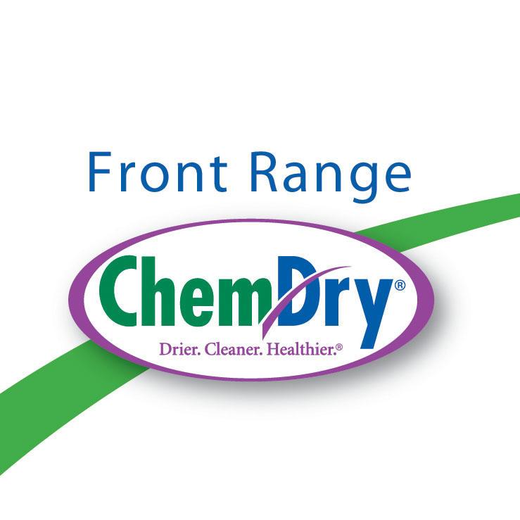 Front Range Chem-Dry image 0