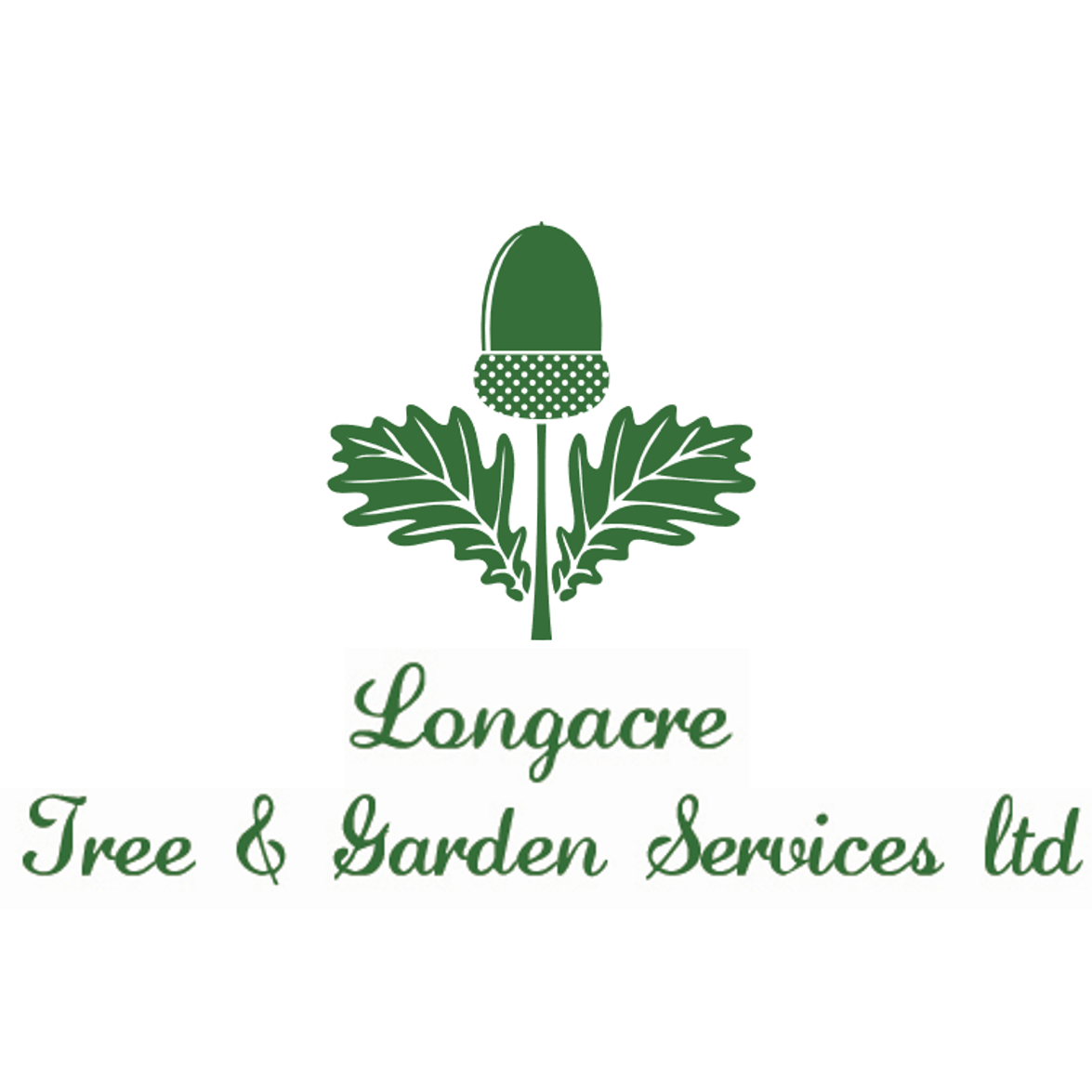 Longacre tree garden services ltd gardening services for Tree and garden services