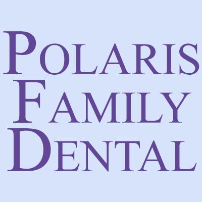Polaris Family Dental