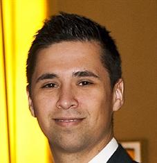 Daniel Garcia - Ameriprise Financial Services, Inc.