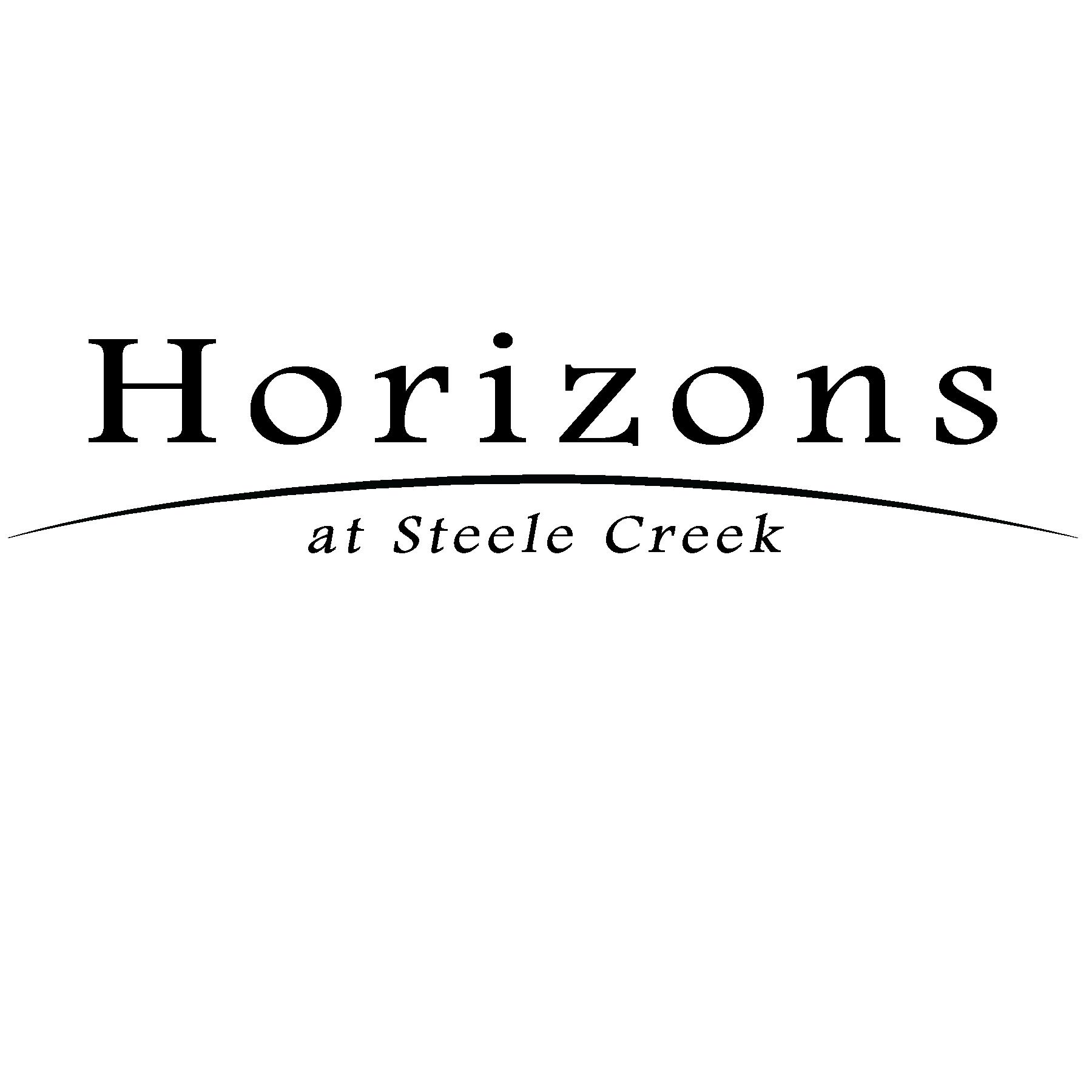 Horizons at Steele Creek - Charlotte, NC 28273 - (704)504-1200   ShowMeLocal.com
