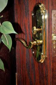 Image 2 | San Jose Elite Locksmith
