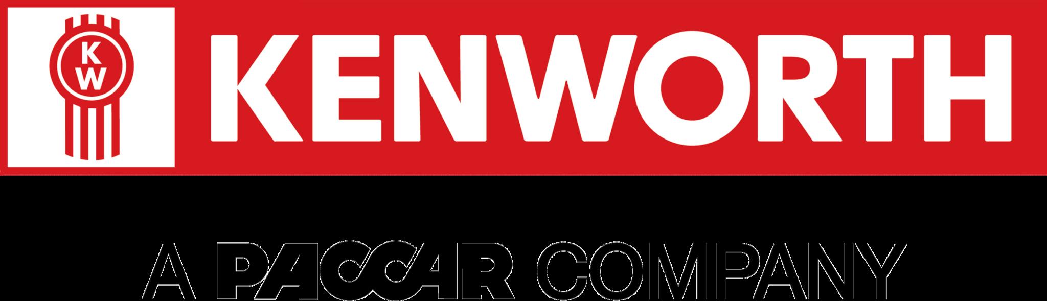 Kenworth Haut-Richelieu Inc à Saint-Jean-Sur-Richelieu: Kenworth - A PACCAR Company
