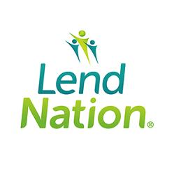 LendNation image 0